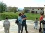 Excursión Zabalza