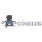 acogeles-logo