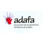 adafa-logo