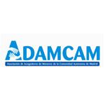 adamcam-logo