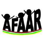 afaar-logo