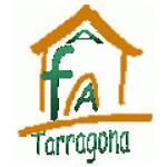 afatar-logo