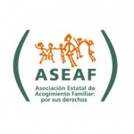 aseaf