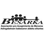 besarka-logo