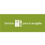 familias-acogida-logo