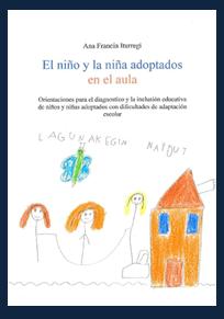 adoptados-aula