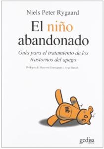 el_nino_abandonado