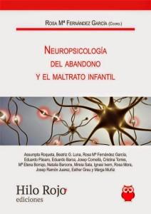 neuropsicologaadelabandonoyelmaltrato