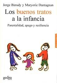 https://magale.org/wp-content/uploads/2018/02/los-buenos-tratos-a-la-infancia.jpg